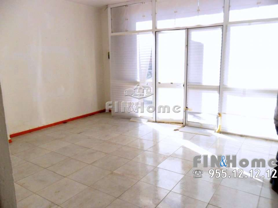 Inmobiliaria FIN&Home 1927-ESPACIO-1 FIN&HOME VENDE LOCAL EN TRIANA - SEVILLA CAPITAL